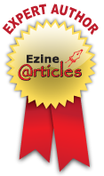 Rick Ratchford, EzineArticles Platinum Author